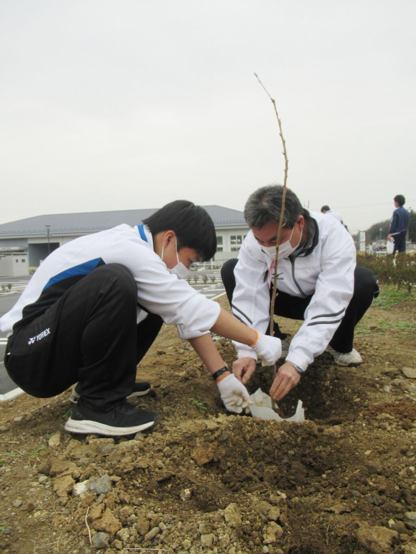 ハトミライ☆プロジェクト1