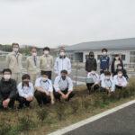 ハトミライ☆プロジェクト2